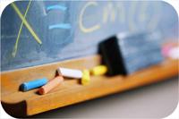 Tanügy-igazgatás         » Home Page